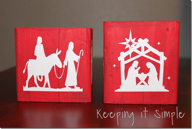 nativity block (3)