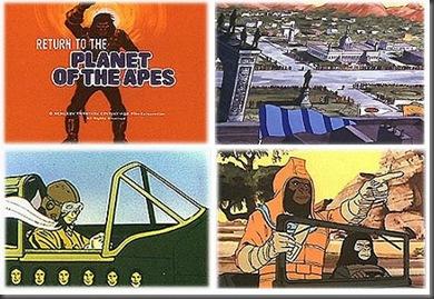 apes-1975 animacion