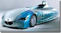 BMW-hr2-hydrogen-car