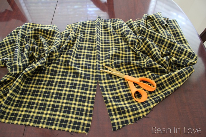 plaid scarves 002
