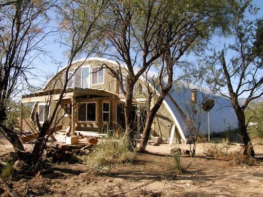 Arch steel home plans best house design ideas