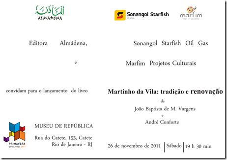 Convite_Lancamento_MartinhoSEMCAPA_2