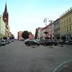 30 Niemcza rynek.jpg