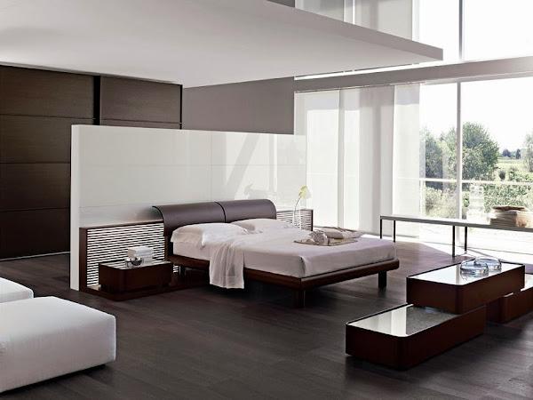 Modern Interior Design 008 Modern Interior Design