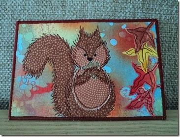 Tina's Autumn Post Card 2014 (3)