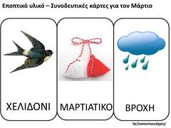 ΜΑΡΤΙΟ1