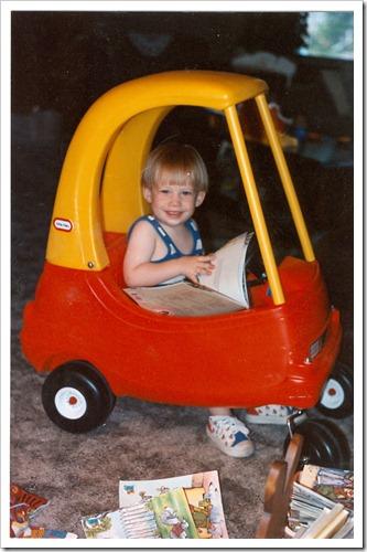 Elliot 6.1991