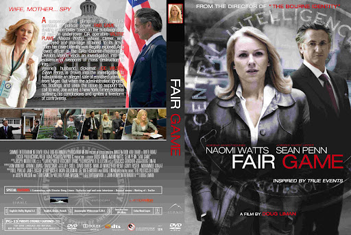 Fair_Game_(2010)_WS_R1_CUSTOM-[front]-[www.FreeCovers.net].jpg