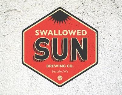 swallowed-sun