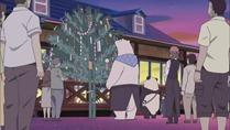[HorribleSubs] Polar Bear Cafe - 13 [720p].mkv_snapshot_20.49_[2012.06.28_11.28.51]