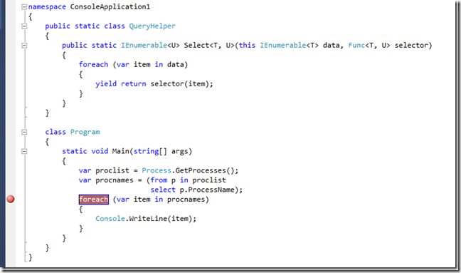 csharp_yield_breakpoint_thumb_35B53FBC