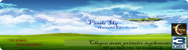 vanila sky2