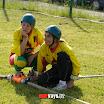 20080525-MSP_Svoboda-234.jpg