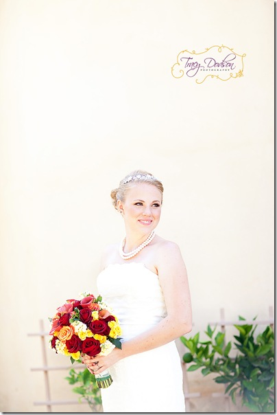 P&A Bride 1   027j rep