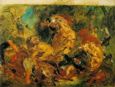 Delacroix, Eugène (17).jpg