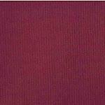 kolor: 76 100% bawełna gramatura 480 gr, szerokość 150 cm wytrzymałość: 45 000 Martindale Przepis konserwacji: prać w 30 st Celsjusza, można prasować (**), można czyścić chemicznie Przeznaczenie: tkanina obiciowa, tkaninę można haftować
