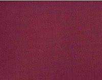 kolor: 76 100% bawełna<br /> gramatura 480 gr, szerokość 150 cm<br /> wytrzymałość: 45 000 Martindale<br /> Przepis konserwacji: prać w 30 st Celsjusza, można prasować (**), można czyścić chemicznie<br /> Przeznaczenie: tkanina obiciowa, tkaninę można haftować