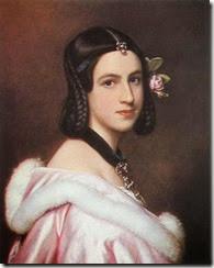 1837-lady-jane-erskine-by-2