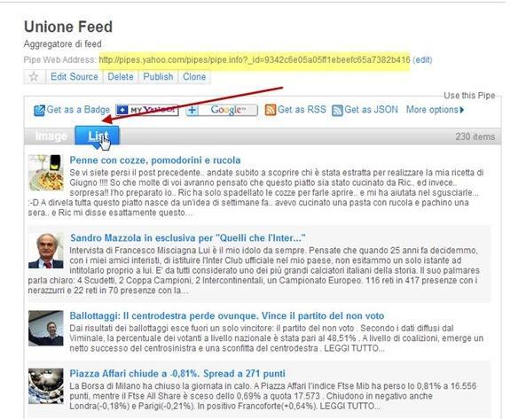 lista-feed-aggregati