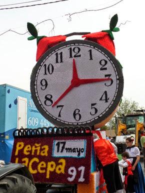 El Blog de María Serralba-Fiesta de San Isidro´14-Yecla