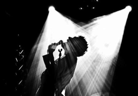 Ελληνική ροκ βραδιά σήμερα στη Bodega (24-10-2012)