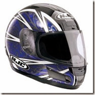 Buy Stylish Helmet at Rs.229 only