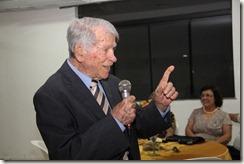 Bodas de Ouro - Festa 02-06-2012 205