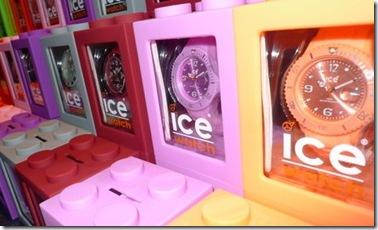 icewatchbox