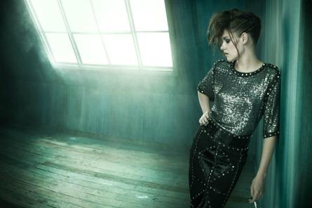 Kristen-Stewart-Photoshoot-7
