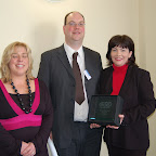 CCEA Awards 023.jpg