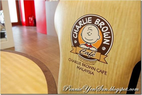Charlie Brown Cafe (16)