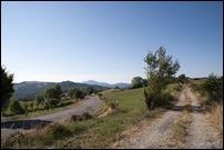 """Strada e Sentiero """"00"""""""