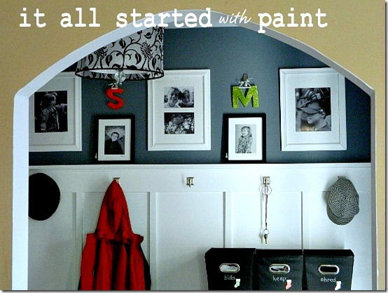 entry_room_remodel_board_batten_gray_walls