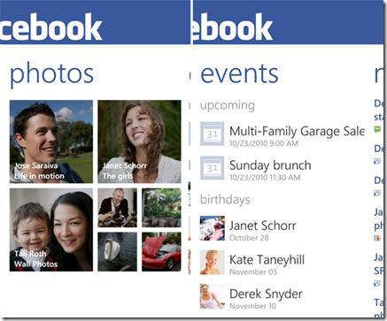 Facebook 2.4