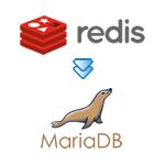 redis_to_mariadb