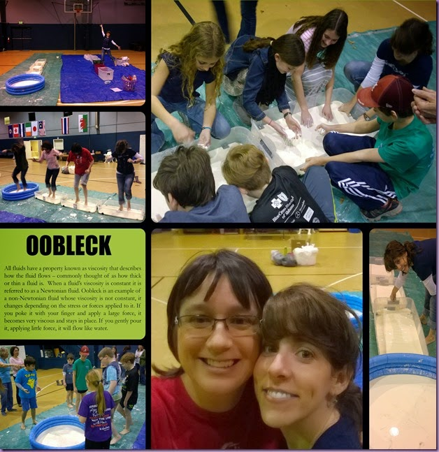 CC Oobleck Day 2 copy