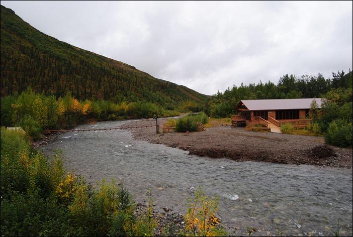 2013_08_Alaska 1074