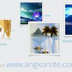 angkorsite_webdesign (14).png
