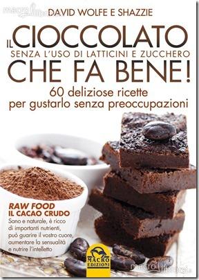 il-cioccolato-che-fa-bene-libro