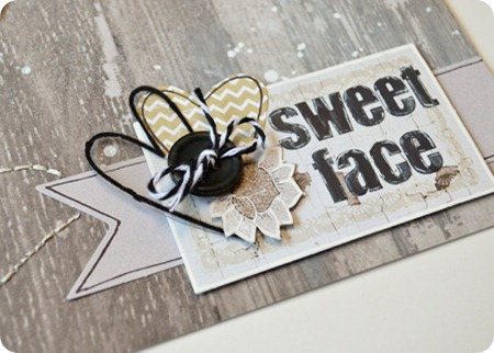 Sweet-Face-detail1