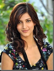 shruthi-hasan now