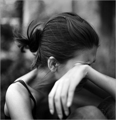 Sad-Love-Poems
