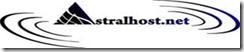 Sewa hosting murah di AstralHost