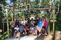 pinoyecofarm december _0148.JPG