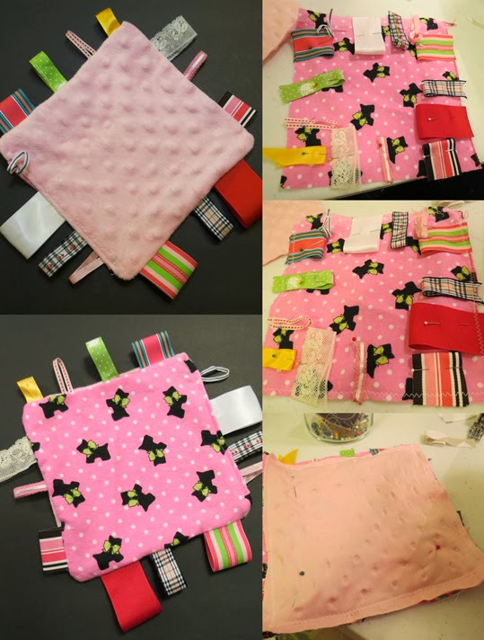 taggy-blanket-gift