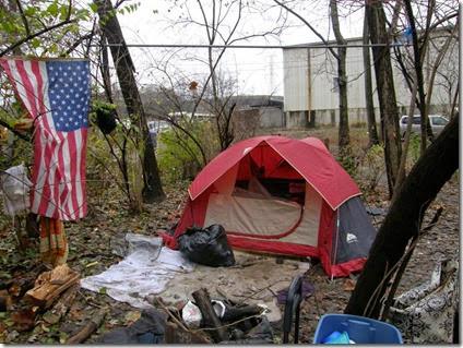 pobreza-estados-unidos