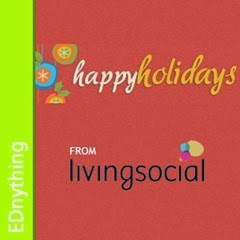 EDnything_Thumb_Ensogo-Christmas-Pro[1]