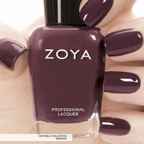 zoya_nail_polish_marnie_naturel2