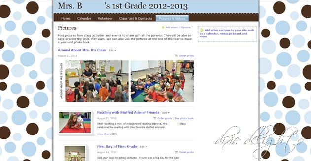 classsite3