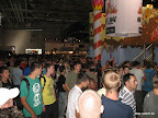 gamescom 147.jpg